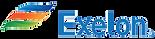 Exelon_Corp_logo.png