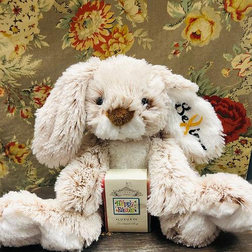 Thumper Believe Bunnies