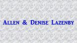 Lazenby.jpg