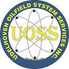 udelhoven-oilfield-system-services-logo.