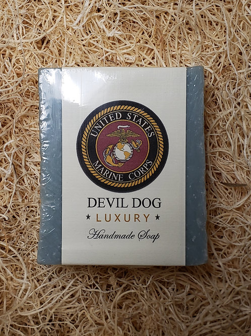Devil Dogs/Marines