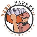 Beer market.jpg