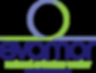 evamor-logo.png