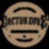 Cactus Cove Logo Color Round-02[1] (1) (