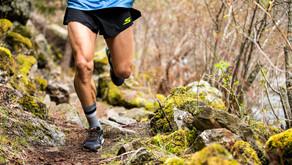 Want Better Running Form?