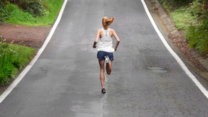 How Running Slower Makes You Faster
