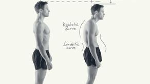 The Basics to Better Running