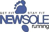 newsole_logo_vector_color 2.png