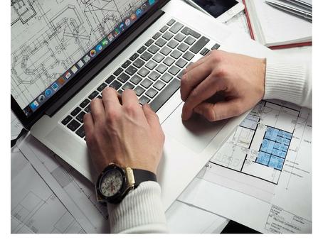 Архитектурный или авторский надзор, нужен или нет?