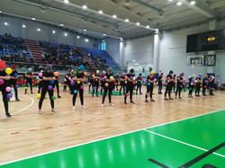 olimpiadi danza 2.jpg