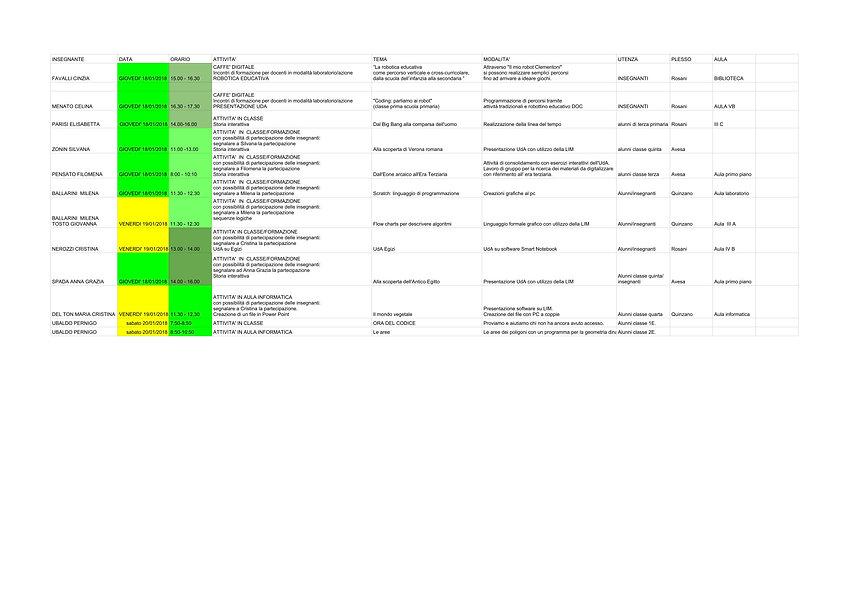FESTA PNSD 18-20 GENNAIO 18.jpg