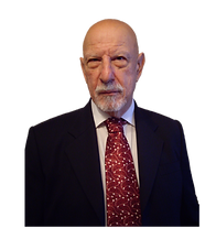 Dr Lionel Pereira.png