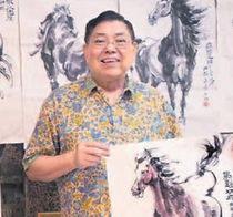 Dr Tan Ching Yam.jpg