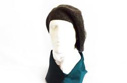 Outlander Inspired Scottish Bonnet