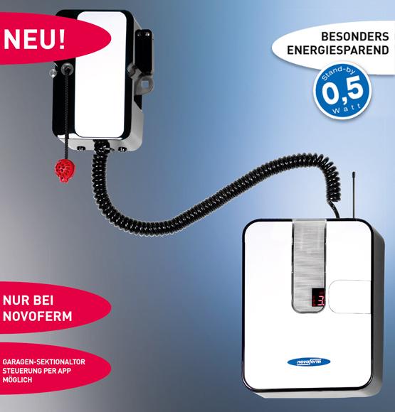 NovoPort-Antriebssystem-02