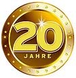20 Jahre KMB