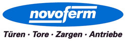 NOVOFERM_Logo_