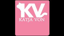 WELCOME TO THE NEW KATJA VON DESIGN SITE