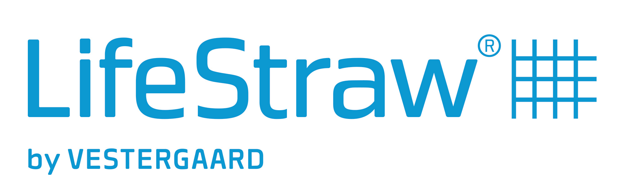 lifestraw logo
