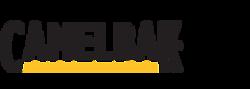 camelbak-logo-military