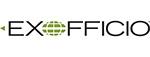 ExOfficio Logo_sm