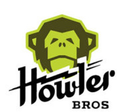 howler-brothers-logo