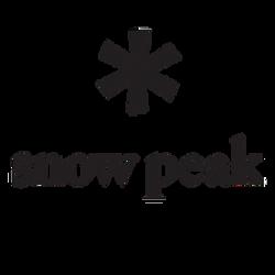 snowpeak_400x400