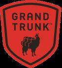 logo grand trunk