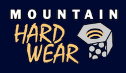 Mountain_Hardwear_logo