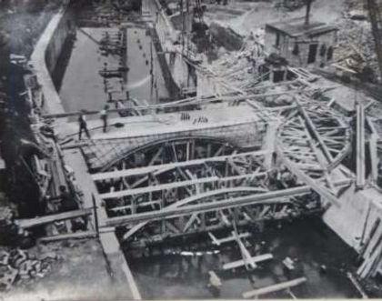Castlegate Culverting cropped1915.jpg
