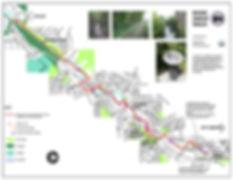 07 09 A2 River Sheaf Walk publicity jpg.