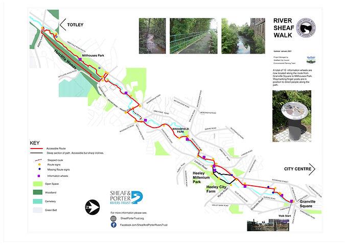 River_Sheaf_Walk_2021-1.jpg