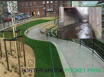 Porter Brook Pocket Park.JPG