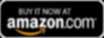 Buy it now on Amazon