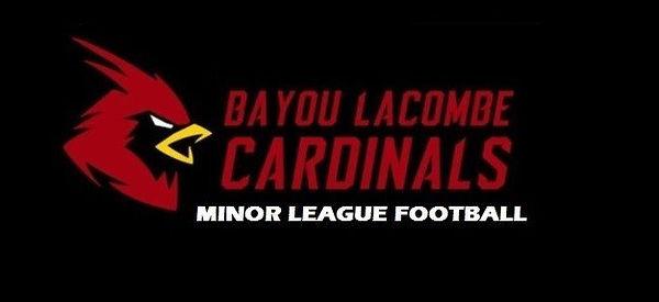 Bayou Lacombe Cardinals logo.jpg