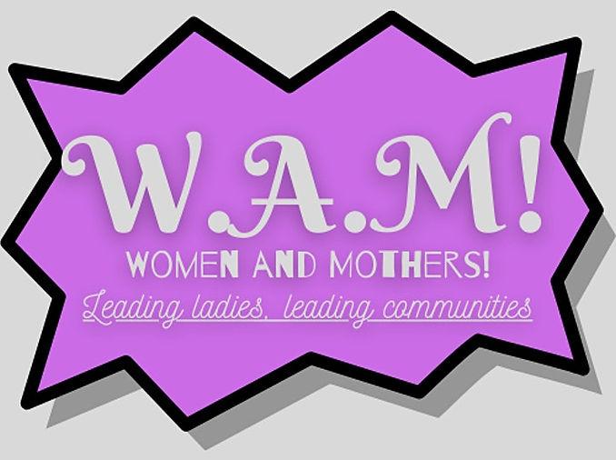 WAM Logo.jfif