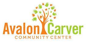 avalon carver community center.jpg