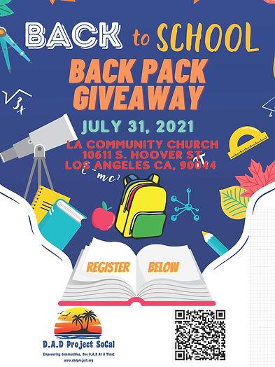 DP SoCal Back Pack Giveaway final_Page_1.jpg