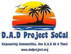 DP SoCal Logo.jpg