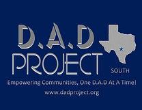 DP south Logo Texas.jpg