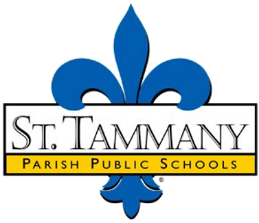 st tammany parish school boaard logo.png