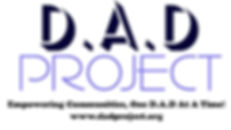 Dad Project Logo 1 - Copy.jpg