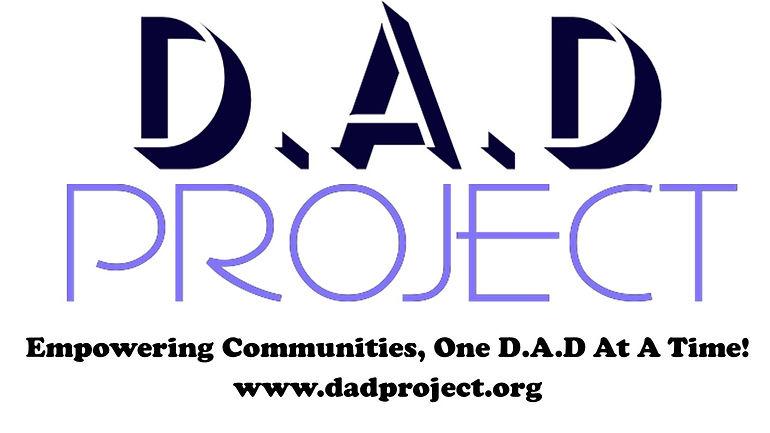Dad Project Logo 1 - Copy.jpg