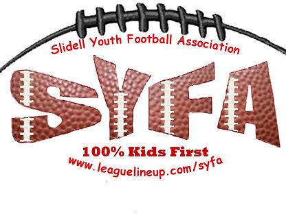 SYFA-LOGO.jpg