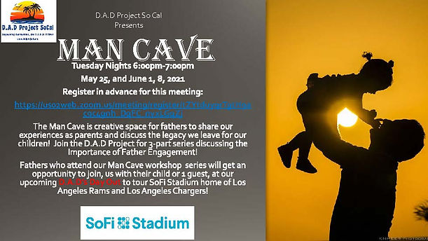 Man Cave Flier May 2021 final_Page_1.jpg