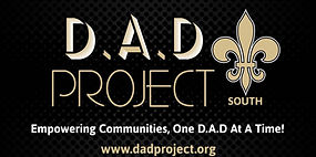 dp south color logo.jpg