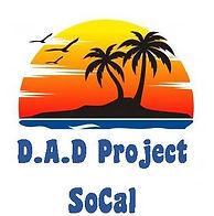 DP SoCal Logo (2).jpg