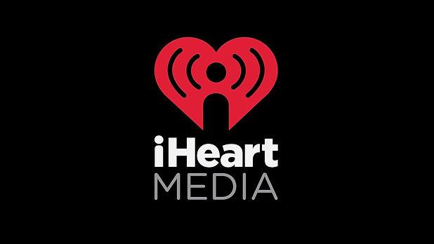 I heart media.jpg