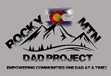 Rocky Mtn dp Logo.jpg