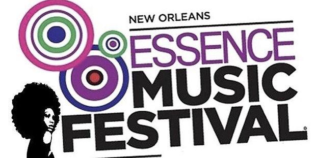 essence fest 2017 logo.jpg